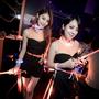 台北夜店Muse夜店