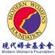創作者 現代婦女基金會 的頭像