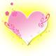 創作者 愛情小站 的頭像