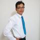 創作者 新竹幸福成家阿立 的頭像