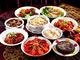 創作者 新竹年菜餐廳 的頭像