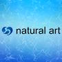 naturalart888