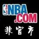 創作者 NBA168 的頭像