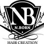 N.BORN