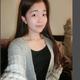 創作者 nebgth895 的頭像