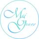 創作者 MeiGrace 的頭像