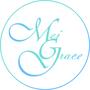 MeiGrace