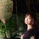創作者 yunico小本步 的頭像