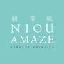 紐奇肌 Niouamaze