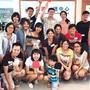 新竹全國外語中心