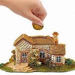 房貸轉貸銀行