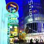 OHAYO TOKYO