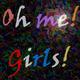 創作者 ohmegirls 的頭像