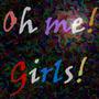ohmegirls