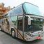 台灣台中包車旅遊