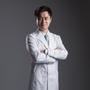 張智銘醫師