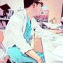 劉宗瑋醫師診療室