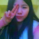 osguiywu6