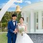 愛戀海外婚禮公司