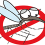 防蚊子的方法