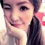 Peggy Chou