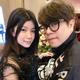 創作者 小花生與女兒奴 的頭像