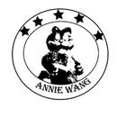 安妮王 圖像