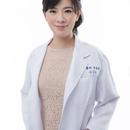 中醫腹診專家 圖像
