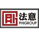 法意PHIGROUP 圖像
