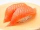 創作者 三文魚壽司 的頭像
