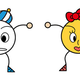 創作者 pingponglove 的頭像