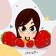 創作者 張草莓 的頭像