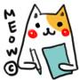 piouscat