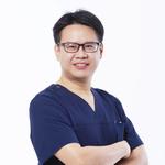 何格彰醫師