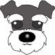 創作者 PlayGoGo 的頭像