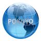 創作者 POKUYO 的頭像