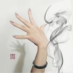 Miss Rêve
