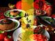 創作者 年菜預購餐廳推薦 的頭像