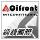 Qifront 圖像
