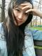 創作者 qksiiso0m4 的頭像