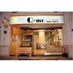 Q-mo Hair Salon