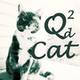創作者 qqdcat 的頭像