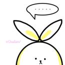葵*兔子 圖像