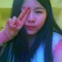 qwymayu4ge