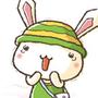 rabbitmiffy