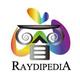 創作者 raydipediaid 的頭像