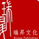 創作者 瑞昇文化 的頭像