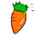 創作者 蘿蔔 的頭像