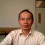 Liu Jen-Chang