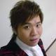 創作者 rory6059 的頭像